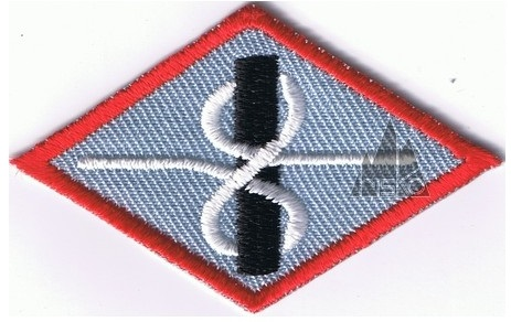 especialidad-cabuyeria-bordada